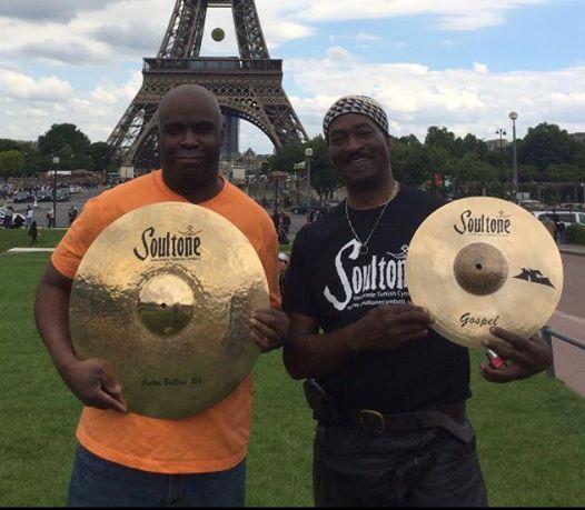 Tony Lewis & Gary Fritz in Paris 5-2014.jpg