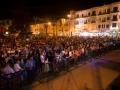 Circular Time @ Tanjazz Festival 2013 Crowd photo  (photo by Pascal Bouclier).jpg